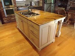 kitchen island from cabinets paint glazed kitchen island traditional kitchen seattle