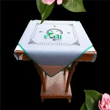 card game table cloth new 1m board game mahjong mat blanket mahjong card game table cover