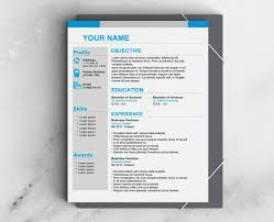 8 best carry jackson resume template images on pinterest resume