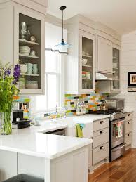 kitchen peninsula ideas 17 functional small kitchen peninsula design ideas style motivation