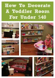 best 25 toddler room organization ideas on pinterest
