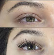 professional eyelash extension how to run a foolproof lash extension consultation skin makeup
