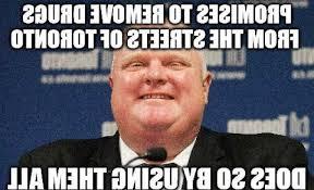 Rob Ford Meme - splendid used ford memes sales