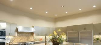 Recessed Lighting Installation Installing Recessed Lighting Doityourself Com