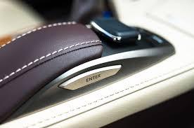 2004 lexus es330 detailed pricing u s market 2016 lexus es 350 es 300h detailed motor trend wot
