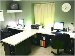 Home Layout Best Home Office Layout Design Free Floor Plan Small Plans Ideas