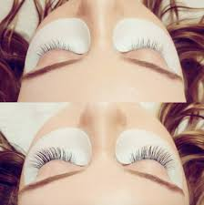 Tips For Applying Eyelash Extensions Lashbee Lashbee Buzz