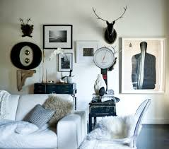 wall art collage wall ideas photo collage wall design room photo