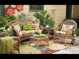 Outdoor Rug Lowes by Lowes Outdoor Patio Rugs Abc About Exterior Furnitures