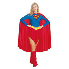 20 superhero halloween costumes for kids grown ups and dogs