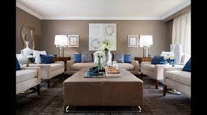 Wohnzimmer Einrichten 20 Qm Wohnzimmer Einrichten Moderne Auf Mit Decken Design Decke 14