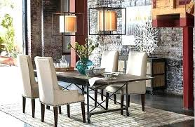 Kitchen Lighting Sale Table L Trends 2015 Kitchen Table Lighting Trends Image Ls