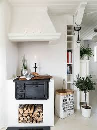 Scandinavian Home Designs Best 25 Scandinavian Gardening Accessories Ideas Only On