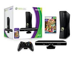 xbox kinect bundle target black friday amazon 4gb xbox 260 kinect bundle for 299 99 100 amazon credit