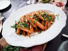 pancetta brussels sprouts giada de laurentiis brussels sprouts