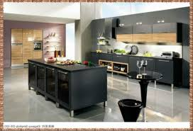 kitchen cabinets and flooring combinations kitchen cabinets color combination kenangorgun com
