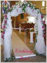 wedding arches for rent toronto wedding rentals antique flower shop toronto