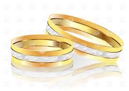Wedding Rings by Wedding Rings Vector Image Of Wedding Rings Beautiful Wedding