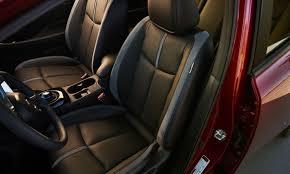 nissan leaf interior 2018 nissan leaf range specs release date price interior