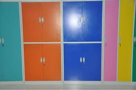 Imported Kitchen Cabinets Imported Kitchen Cabinets From China Buy Imported Kitchen