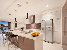 australian kitchen ideas gallery noosa bathroom and kitchens complete renovation service