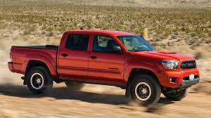 toyota trucks toyota truck amazing toyota trucks toyota tacoma trd pro cool