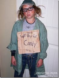 Cool Kid Halloween Costume Ideas Delightful Order Children U0027s Halloween Costume Ideas