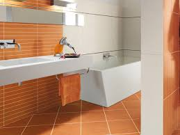 Bathroom White Porcelain Flooring Stainless by Bathroom Tiles For Bathroom 10 Tiles For Bathroom Bathroom Tiles
