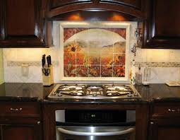 backsplash ceramic tiles for kitchen some options of tile kitchen backsplash home design and decor ideas