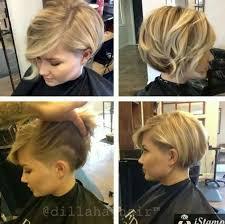 how to grow short hair into a bob grow hair grow so i can cut you into this d hair