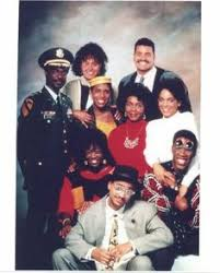 A Different World Interior Desecration We Love Each Other Enough To Ask God To Bless Us With A Family