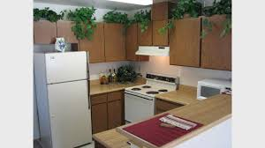 cost to move 2 bedroom apartment village at karen apartments for rent in las vegas nv forrent com