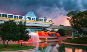 disney thanksgiving soccer walt disney world to close theme parks through monday aims to