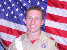 Eagle Scout Flag Eagle Scouts Bsa Troop 149