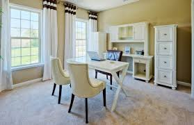 Office Interior Paint Color Ideas 350 Home Office Ideas For 2017 Pictures