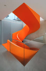 Home Interior Stairs 565 best stairs images on pinterest stairs architecture and