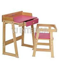 study table chair online kids furniture buy kids furniture baby furniture online at best