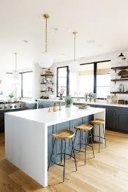 images for kitchen islands 12 kitchen islands that give us design envy mydomaine