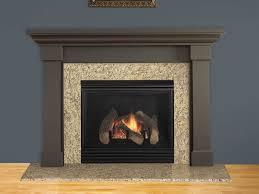 heat 7 glo gas fireplaces u2013 fireplaces