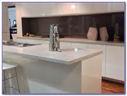 Refacing Laminate Kitchen Cabinets Refacing White Laminate Kitchen Cabinets Cabinet Home
