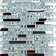 kitchen backsplash tiles toronto mirror tile backsplash designlee me