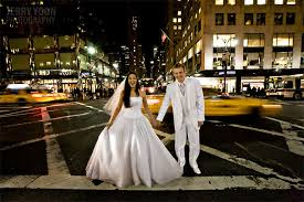 wedding photographer nyc nyc wedding men wedding wedding planning