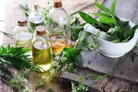 huile essentielle cuisine 7 meilleur huile essentielle nettoyage de cuisine recettes huiles