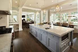 kitchen 16 kitchen island design kitchen islands transitional murphy co design with regard to