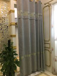 popular fabric for draping buy cheap fabric for draping lots from