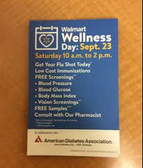 is walmart open on thanksgiving day find out what is new at your gatesville walmart supercenter 2805