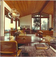 modern home interior design 2014 interior of the papworth house c 1980 the home was featured on