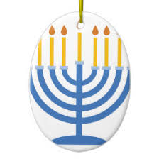 hanukkah ornaments hanukkah ornaments keepsake ornaments zazzle