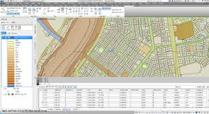 u u0026 mi uses bim for urban planning bim autodesk