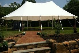 charlottesville virginia tent styles for every occasion call us